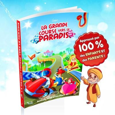 la-grande-course-vers-le-paradis