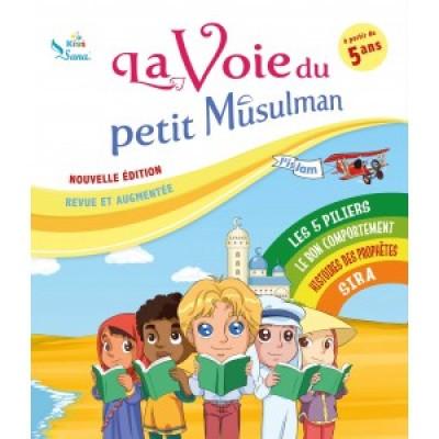 la-voie-du-petit-musulman
