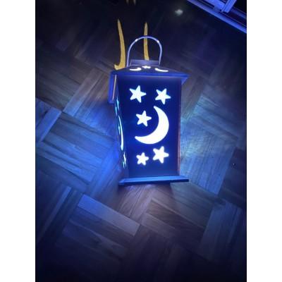 lanterne-ramadan