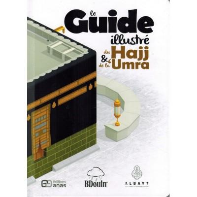 le-guide-illustre-du-hajj-et-de-la-umra