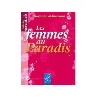 les-femmes-au-paradis