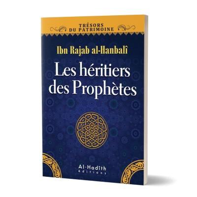 Les héritiers des prophètes (french only)