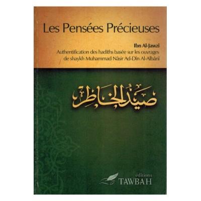 Les-pensees-precieuses-Ibn-Al-Jawzi