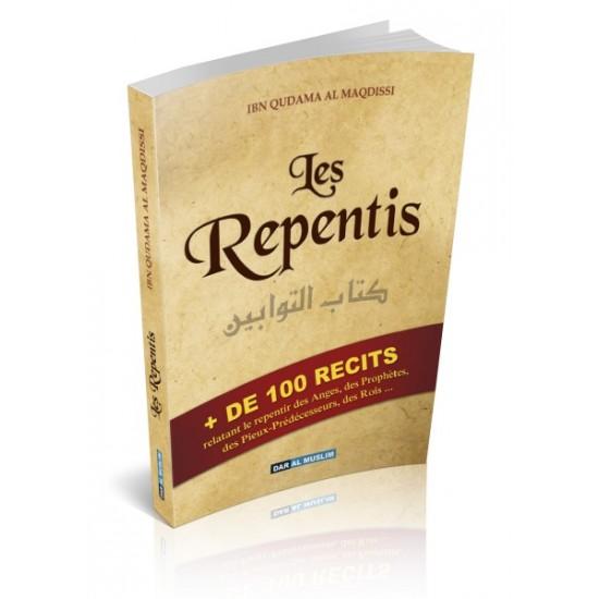 les-repentis-ibn-qudama-al-maqdissi