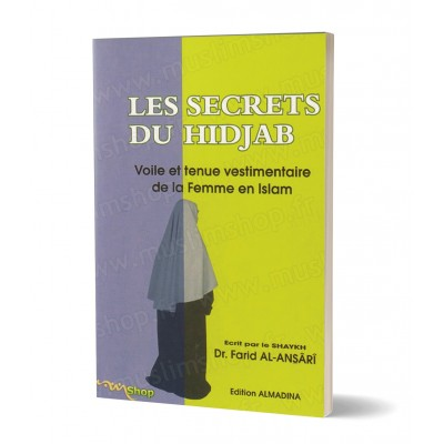 les-secrets-du-hijab-voile-et-tenue-vestimentaire-de-la-femme-en-islam