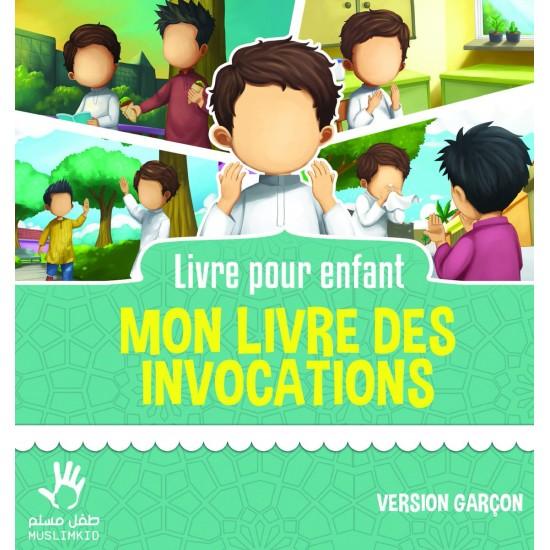 mon-livre-des-invocations-version-garcons