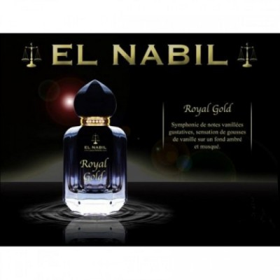 musc-royal-gold-50ML