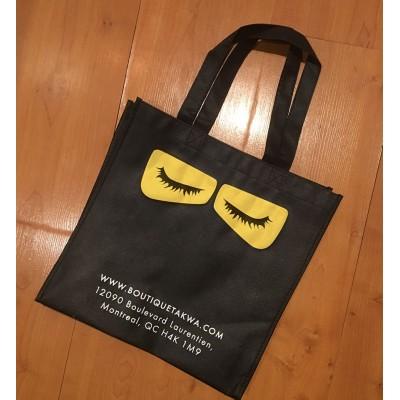 Nikab-Bag