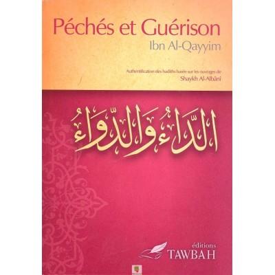 Péchés et guérison ibn al Qayyim (French only)