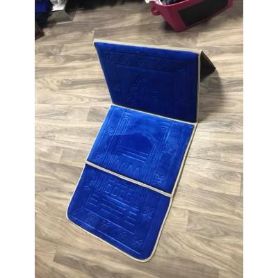 Tapis-de-priere-3-en-1-chaise-sutra-tapis