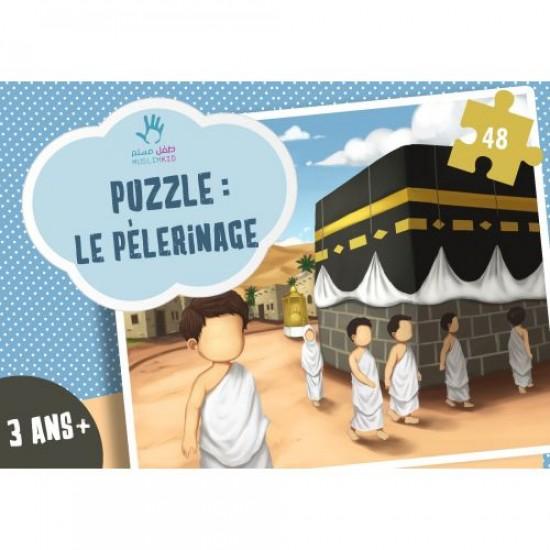 puzzle-sur-le-pelerinage-al-hajj