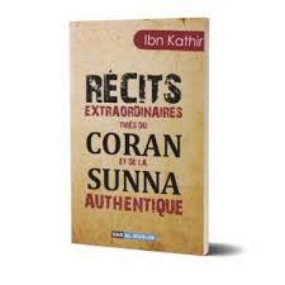 recits-extraodinaires-du-coran-et-de-la-Sunnah