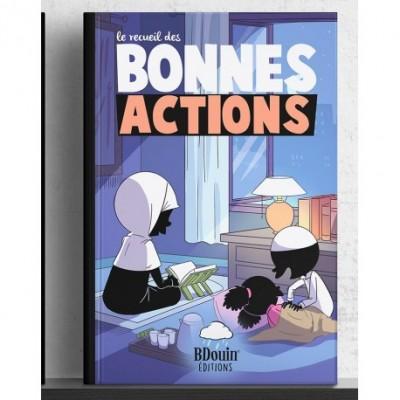 recueil-bonnes-actions-bdouin-muslim-show