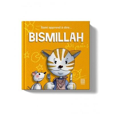 sami-apprend-Bismilah