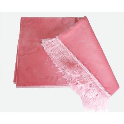Tapis-de-priere-rose