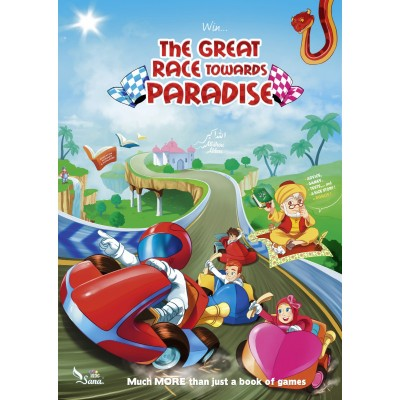the-great-race-towards-paradise