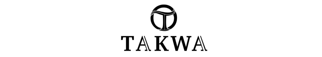 Boutiques Takwa
